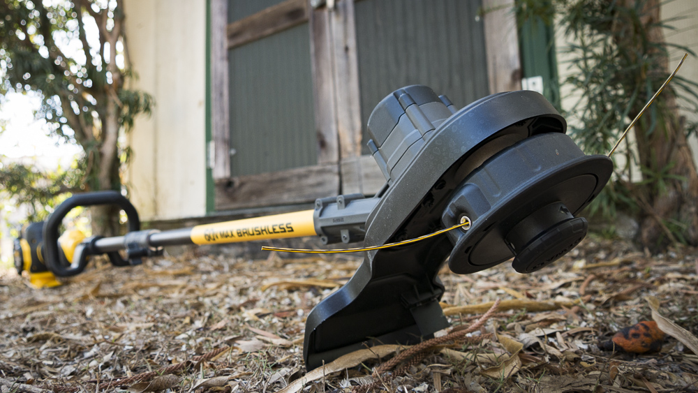 Which String Trimmer Line Should I Use?