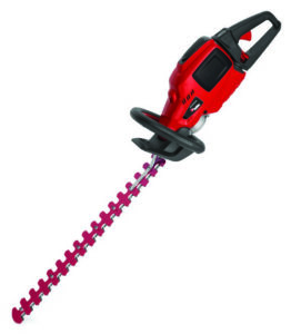 RedMax BHT250PD60 Hedge Trimmer2
