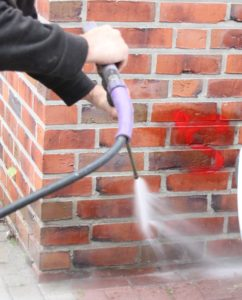 Ways To Use Your Pressure Washer