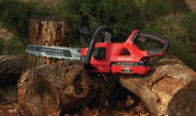 Craftsman V60 Outdoor Power Equipment