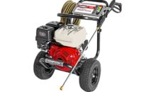 Simpson 4000 PSI Pressure Washer PowerShot PS60869